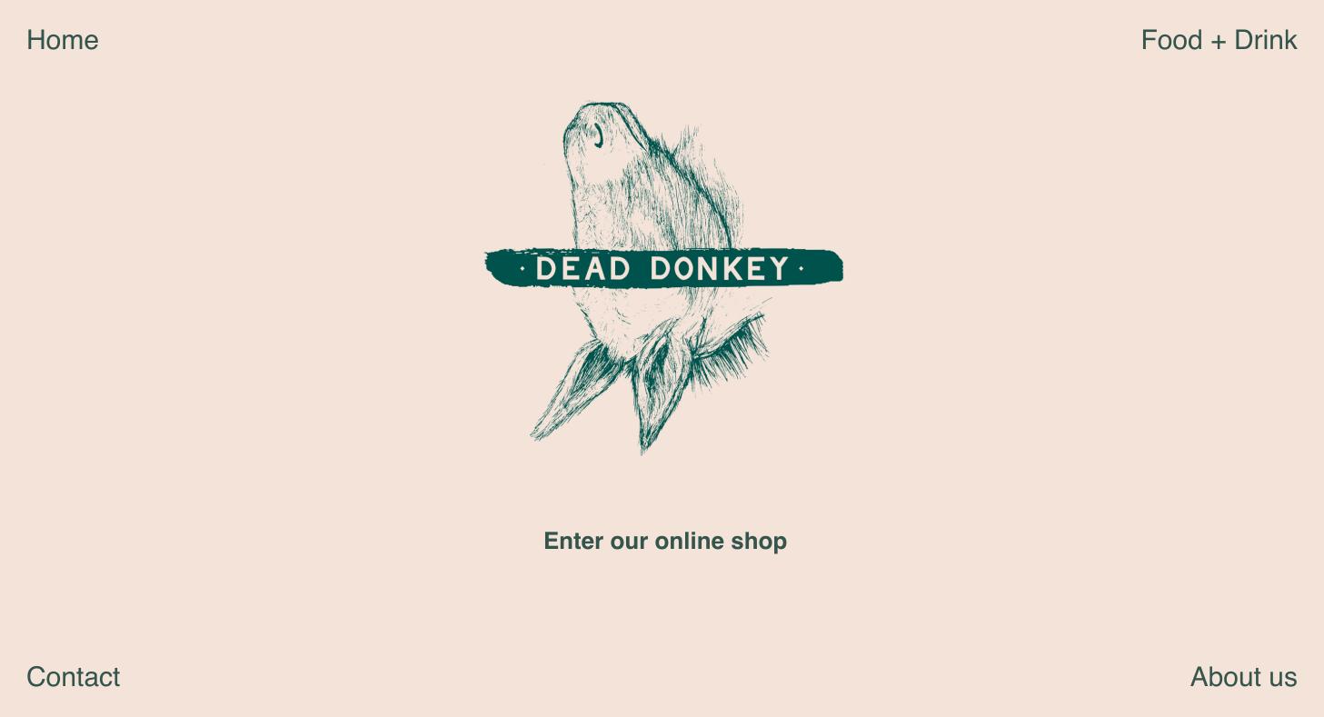 2020-09-10-10-53-deaddonkeybar.co_.uk_