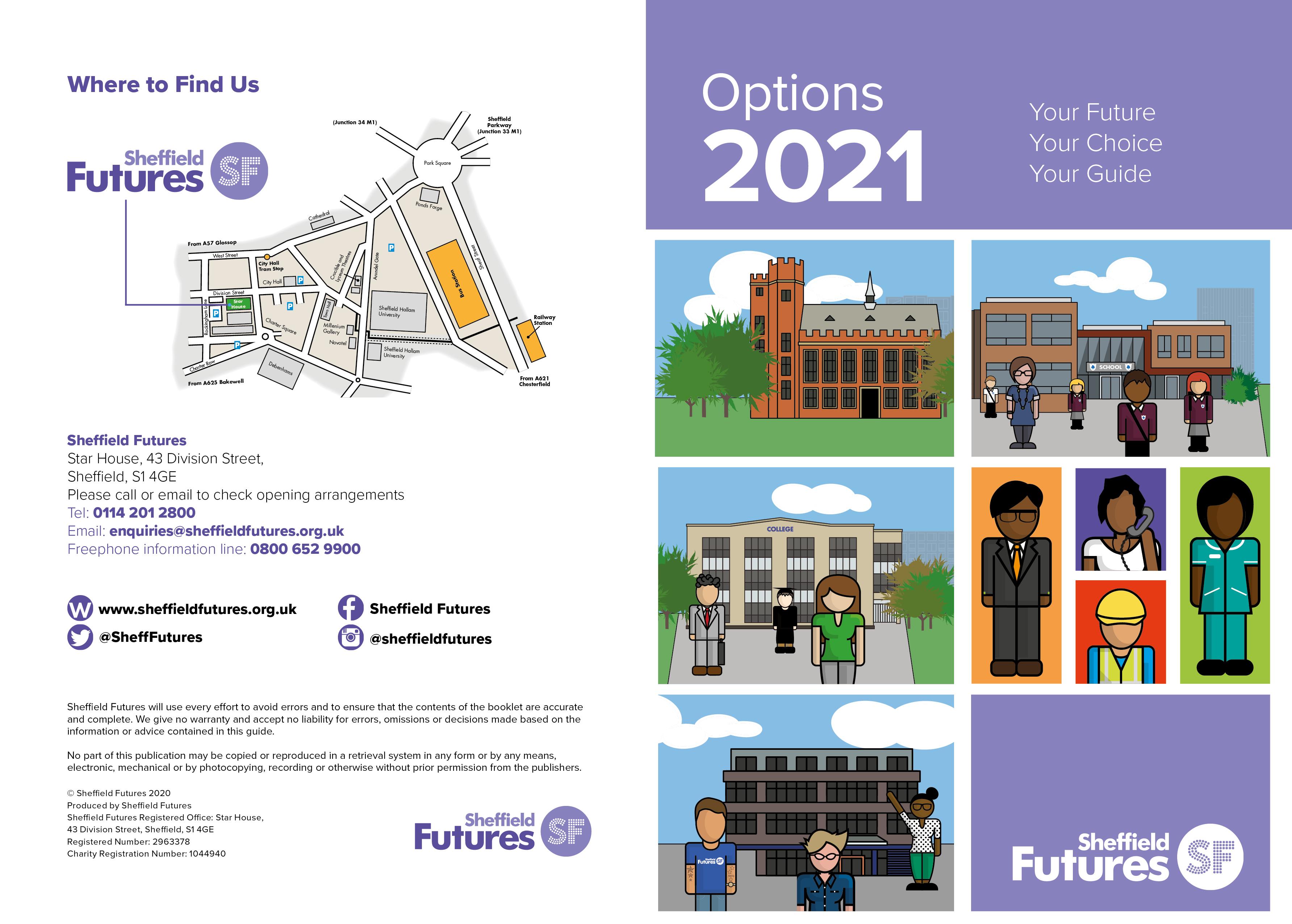 OPTIONS-2021-Jacks-edited-version