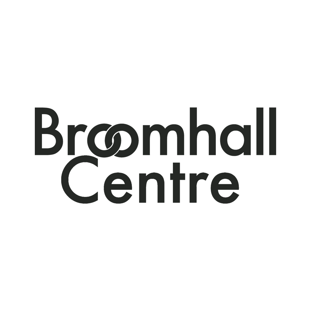 Broomhall Centre