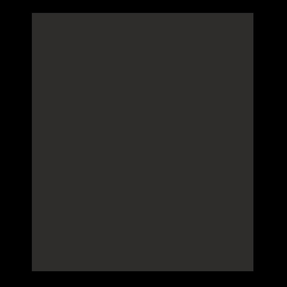 Dead Donkey Bar