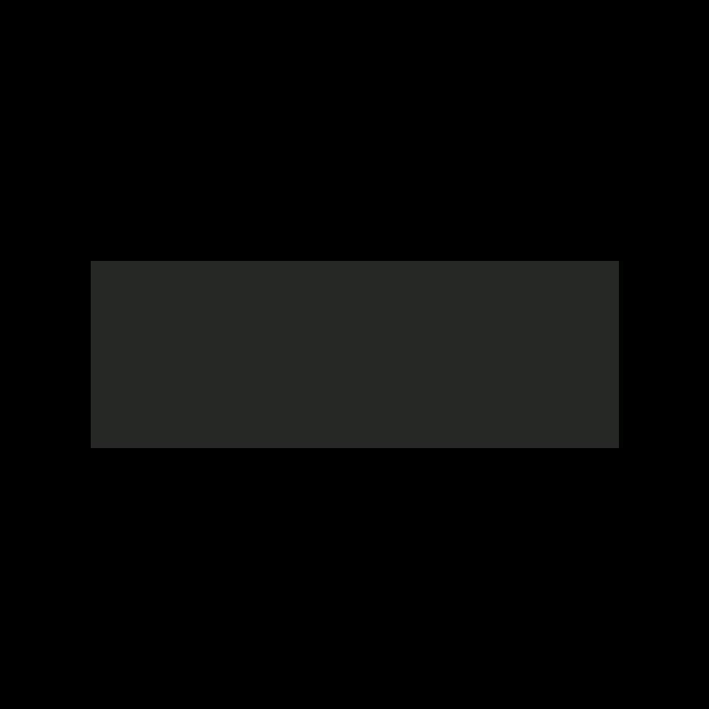 Spur.World