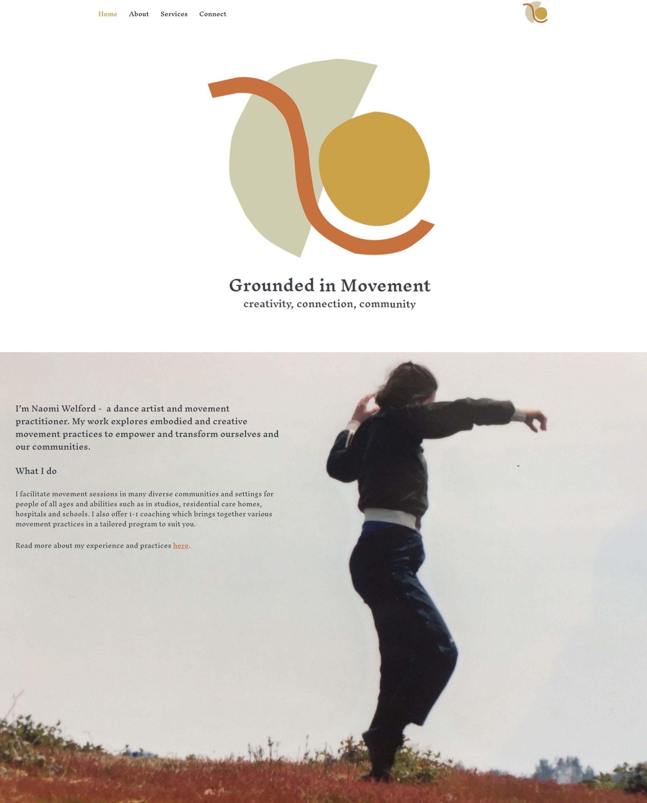 screencapture-groundedinmovement-co-2021-06-28-14_28_31