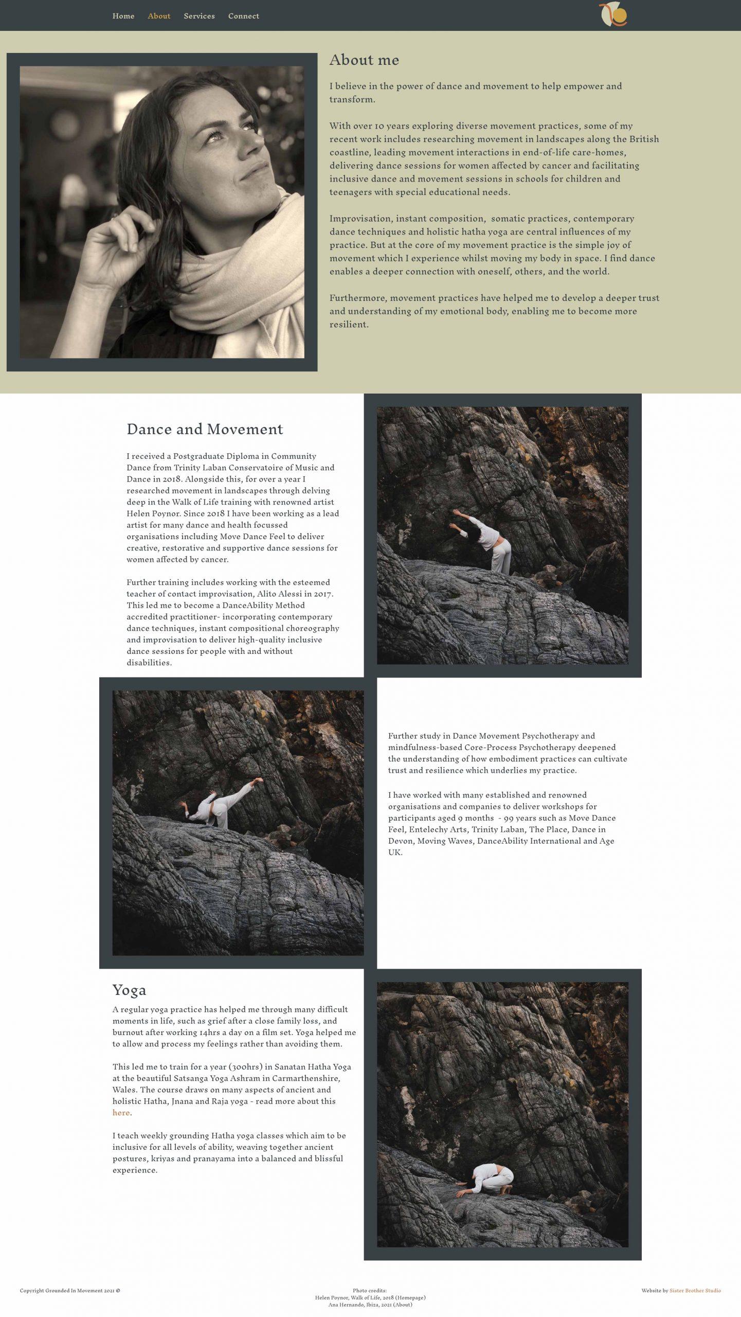 screencapture-groundedinmovement-co-about-2021-06-28-14_32_41